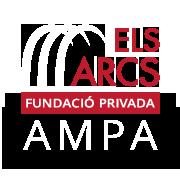 AMPA – Els Arcs - Associació de Mares i Pares d'Alumnes