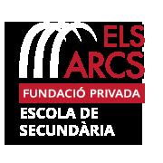 Els Arcs - Escola de Secundària – Fundació Privada