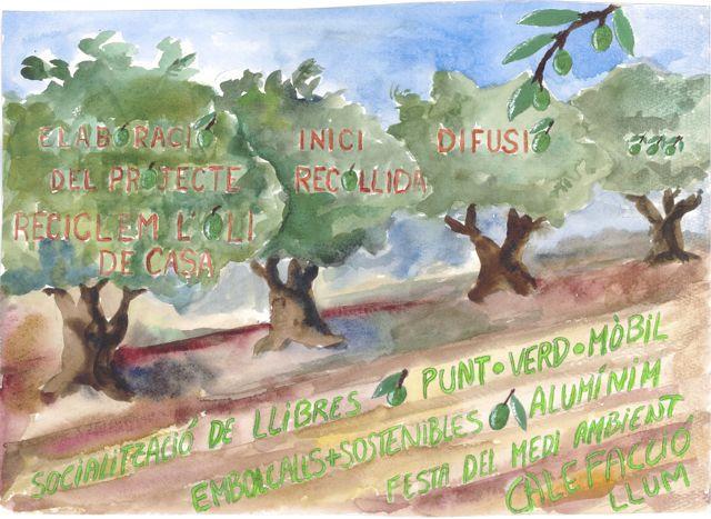 Projecte escola Els Arcs reduit