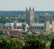 canterbury-cathedral-3