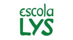 logo_fp_escola-lys