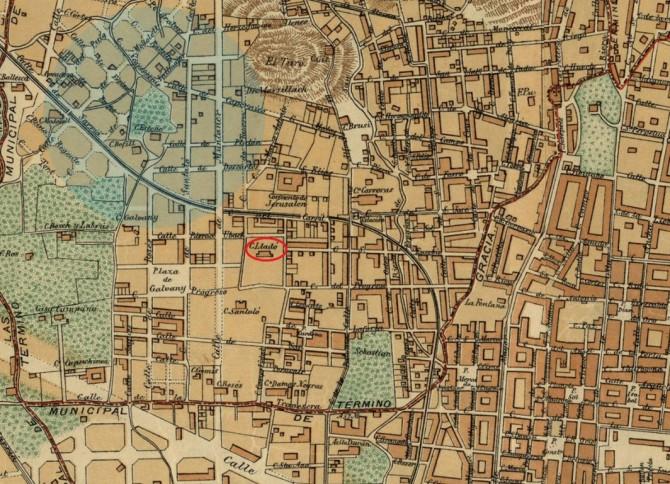 Mapa_1890