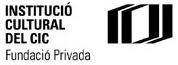 logo_ICCIC