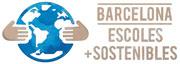 logo_escoles_sostenibles
